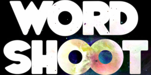 wordshootbanner