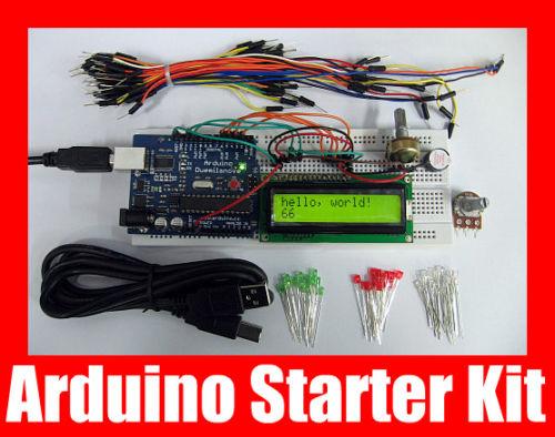 Arduino – The Lawrie Cape Blog